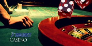 Work from Home: How to Become an Online Casino Agent