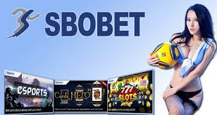 Get to know Parley, Sbobet Football Betting
