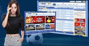 What Are Factors You Must Consider To Choose An Online Gambling Agent?