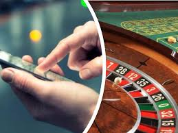 How to choose a trusty online casino agent