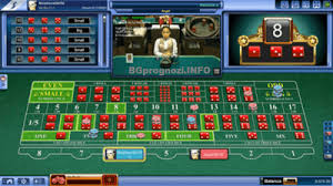 Online Casino Customer Support: What Defines It And How It Works