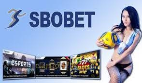The Premier Online Casino Agent in The World