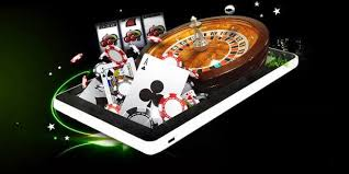 Online Gambling Sites With How To Choose A Trusted Agent