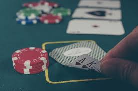 Playing Online Casino – Is Your Money Safe?