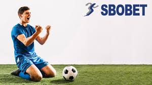Why is Sbobet online football betting so viral?