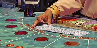 Largest live casino Agent Site in Indonesia