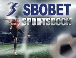 Interesting Games on a Trusted Sbobet Site