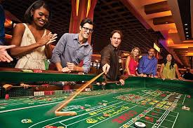 Make a lot of profit from online casino roulette