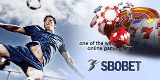 Types of ball betting and online slot betting are most suitable for beginners