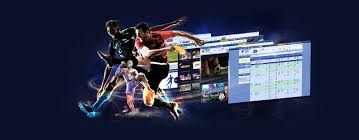 How to Choose a Trusted Sbobet Agent
