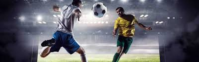 The Latest and Unblocked 2019 Sbobet Alternative Link