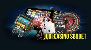 How To Choose The Most Confidential Sbobet Casino Online Gambling Agent