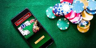 QUALITY ONLINE POKER GAMBLING AGENT RECOMMENDATIONS 1