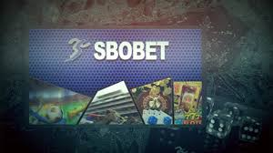 Trusted Sbobet Agent Indonesia's Most Trusted Football Agent Site