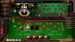 Join the Best and Most Trusted SBOBET Online Gambling Site