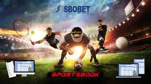Place Bets at Trusted Sbobet Agents