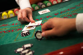 Immediately join the list with LIPOQQ to play this easy-to-win online gambling