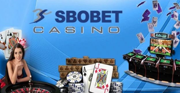 Is It Legal For Me To Play On Online Casinos?