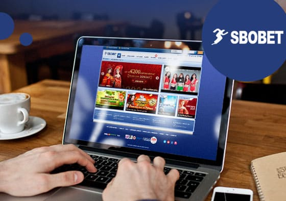 SBOBET agent site sites are the best online game sites or are loved because of our exaggeration